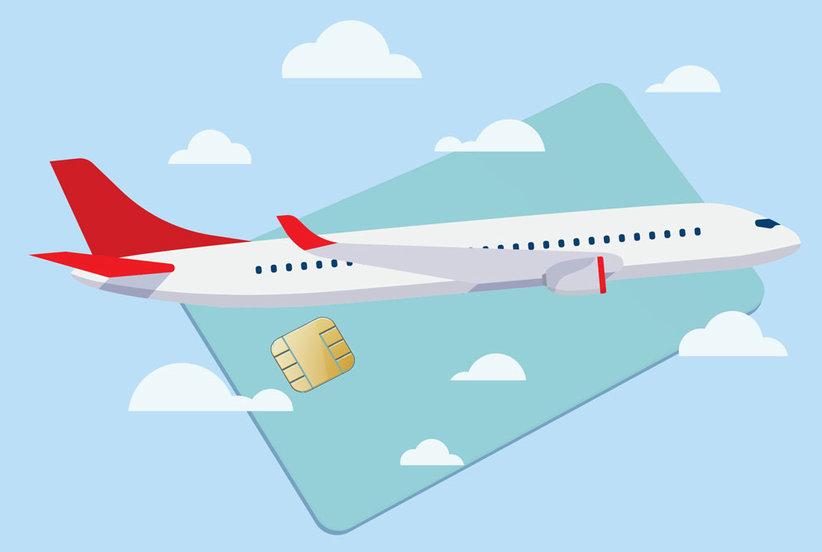 Why You Should Consider a Travel Rewards Credit Card—Plus How to Pick the Right One for You