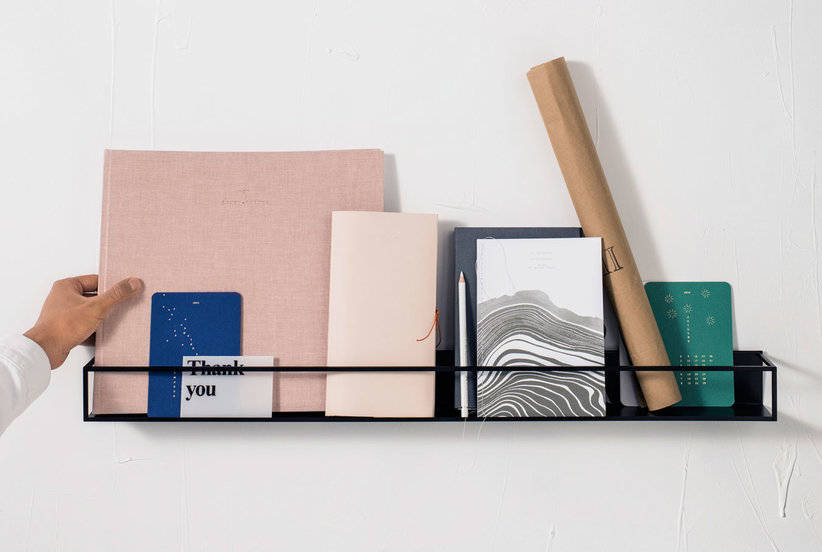 Our Favorite Organizers From the IKEA Catalog 2019
