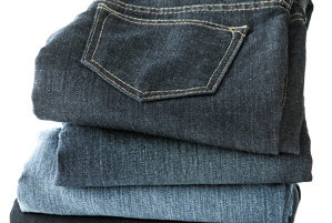 4d46bfc37d6 Jeans Handbook  Your Questions Answered - Real Simple