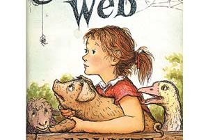 7 Great Children S Books Worth Reading As An Adult Real