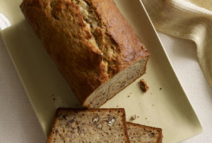 National Banana Bread Day: 1 Smart Hack You Need for Baking