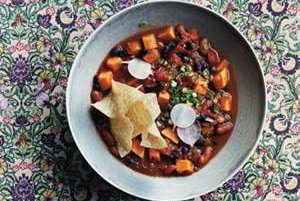 12 Best Slow Cooker Recipes
