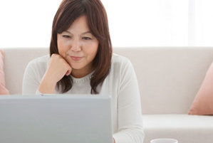How To Spot Fake Online Reviews Real Simple