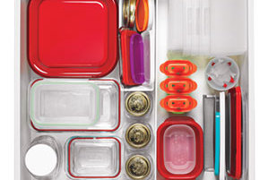 15 Organizing Ideas For Your Drawers