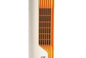 Quietest The Best Space Heaters Real Simple