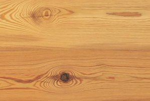 Pine The Pros And Cons Of Different Types Wood Real Simple