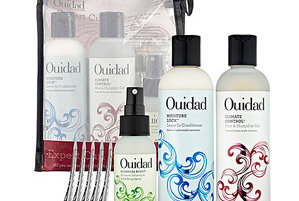 ouidad expert curl kit 6 products for gorgeous curly