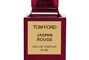 tom ford private blend jasmin rouge 6 jasmine perfumes. Black Bedroom Furniture Sets. Home Design Ideas