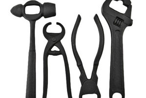 Wedding Gift Ideas Real Simple : Tool Bottle Openers 17 Unique Groomsmen Gift Ideas Real Simple