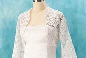 Simple Wedding Dress Accessories : Wedding dresses upgrade your dress with accessories