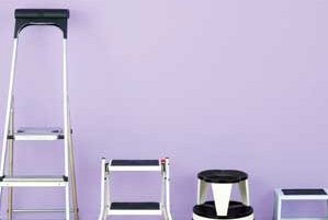 Fantastic 4 Great Step Stools Real Simple Pdpeps Interior Chair Design Pdpepsorg