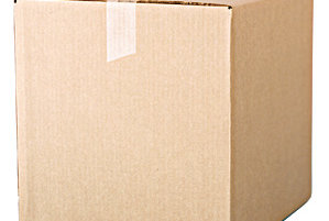Moving Checklist | Real Simple