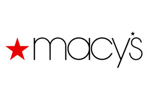 Macy's Holiday Return Policy Guide