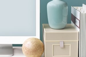 10 Common Registry Questions Real Simple