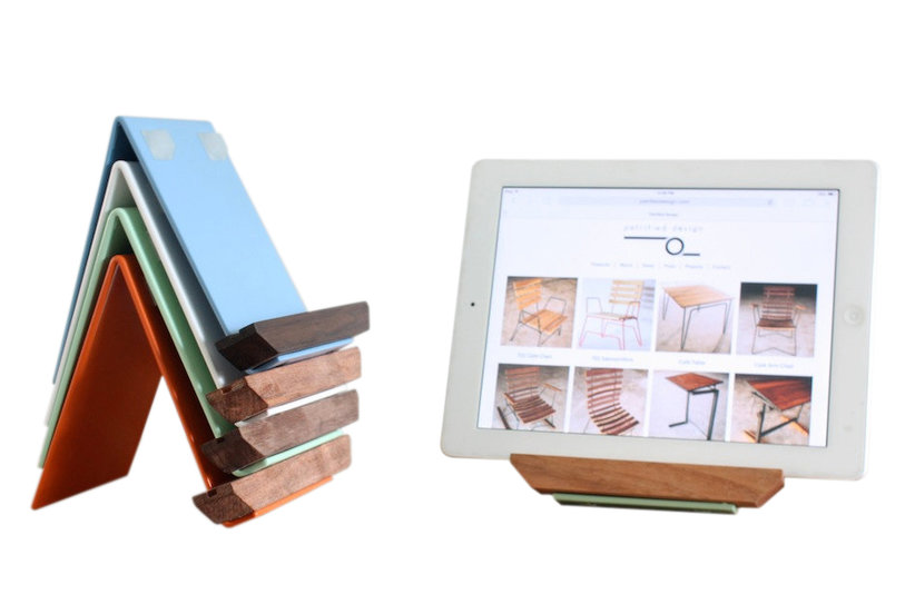 Ipad Stand Gifts For Couples Real Simple