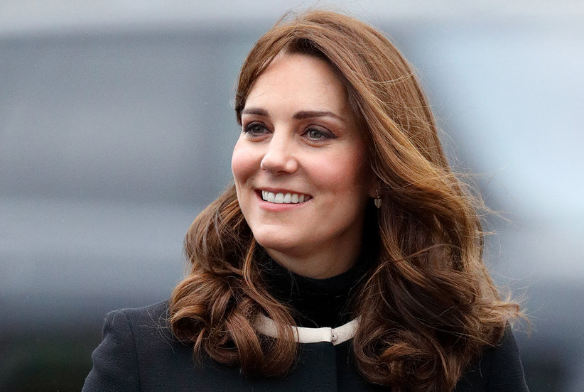 Two of Kate Middleton's Favorite Designers Just Created a Stunning Bridal Shoe Line