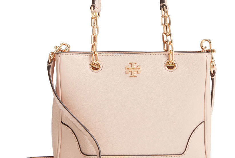 5 Designer Handbags We're Obsessed With From the Nordstrom Anniversary Sale