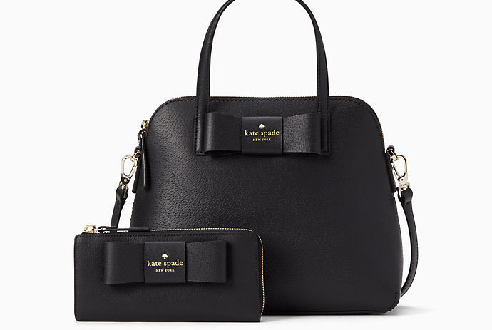 You Won't Believe What You Can Get for $150 at Kate Spade Today