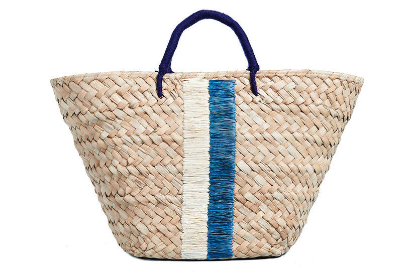7 Graphic Totes That Will Help You Stand Out on the Beach
