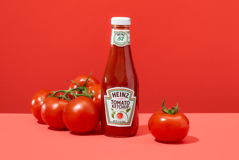 3 Pretty Cool Ways to Cook With Ketchup