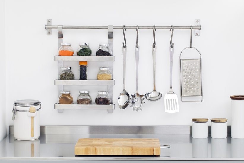 The Surprising Tool You Need in the Kitchen