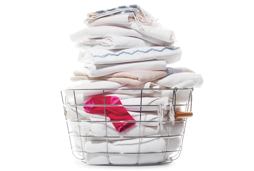 4 Amazing Laundry Products, Recommended by a Cleaning Pro