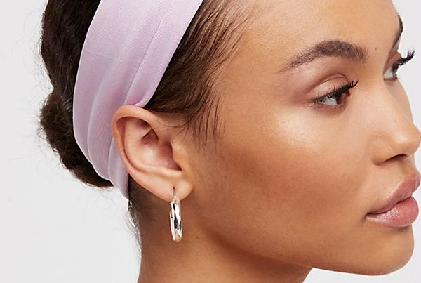 Headbands Are Making a Big Comeback—Shop Our Picks