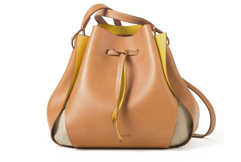 This Bestselling Bag Has a Waitlist of 5,000 People—and It s Finally Back  in Stock ba14beddcf