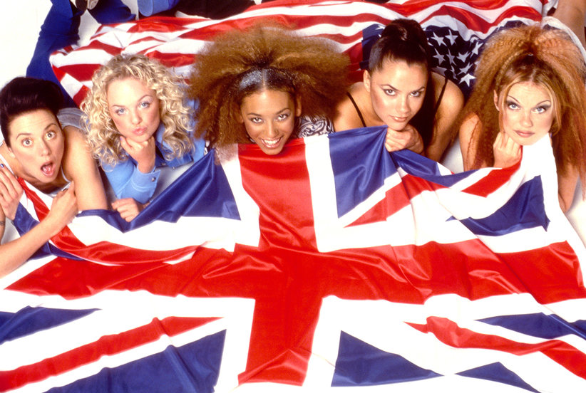 Will The Spice Girls Really Reunite?