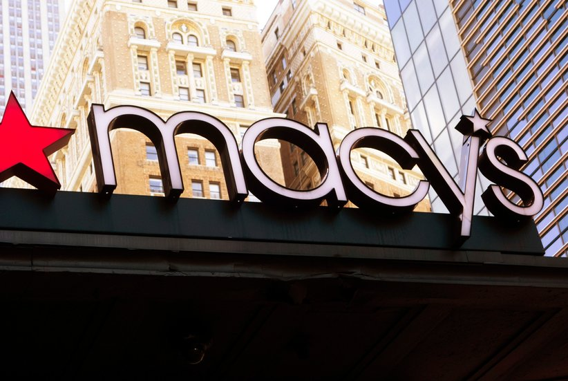 Macy's Just Announced Plans to Close 125 Retail Stores