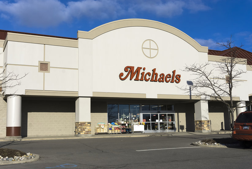 7 Secrets for Making the Most of Your Next Shopping Trip to Michaels