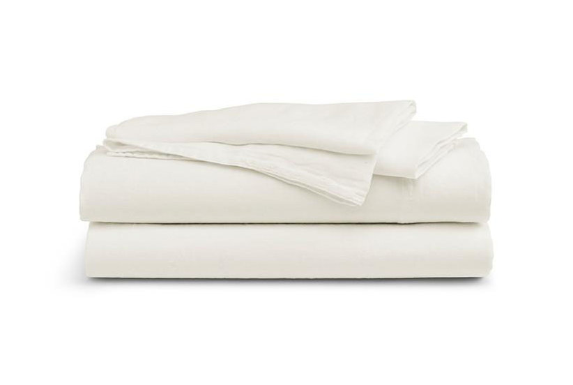 The 5 Most Comfortable Sheets for Your Bed