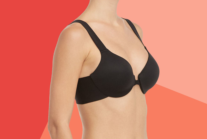 daa3bd453d4 The Best Places to Buy Comfortable Bras Online–Bra Reviews   Real Simple