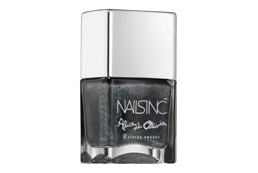 The Best Fall Nail Polish Colors to Try Now