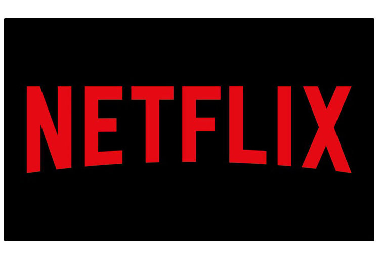 here u2019s how to request tv shows on netflix
