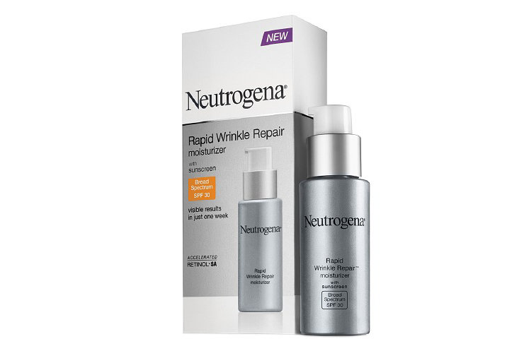 The Best Over-the-Counter Retinol Creams