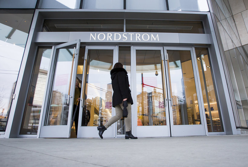 Nordstrom's Black Friday 2017 Sale Offers Big Deals on Home Products