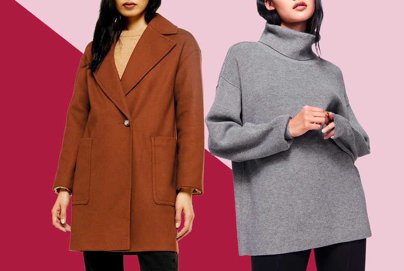 25+ Nordstrom Deals to Shop Before the Half-Yearly Sale Ends Tonight