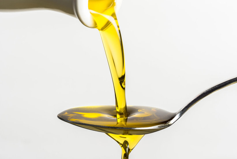 9 Genius Ways to Use Olive Oil Around the House
