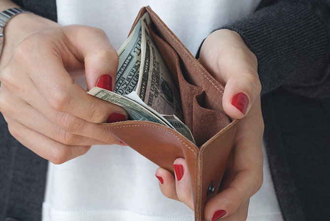 7 Smart Ways to Protect Your Money