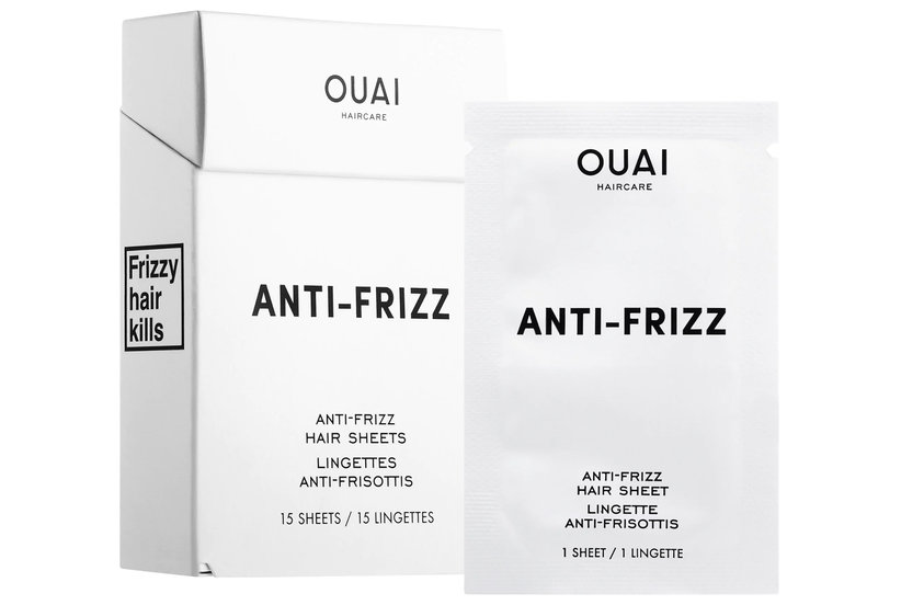 9 Innovative New Products Our Beauty Editors Swear By