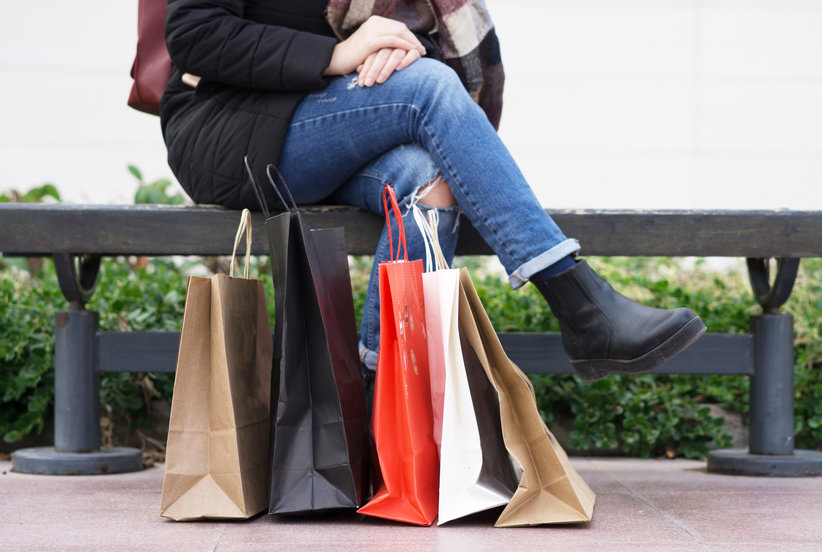 Must-Know Secrets to Shopping at Outlet Malls
