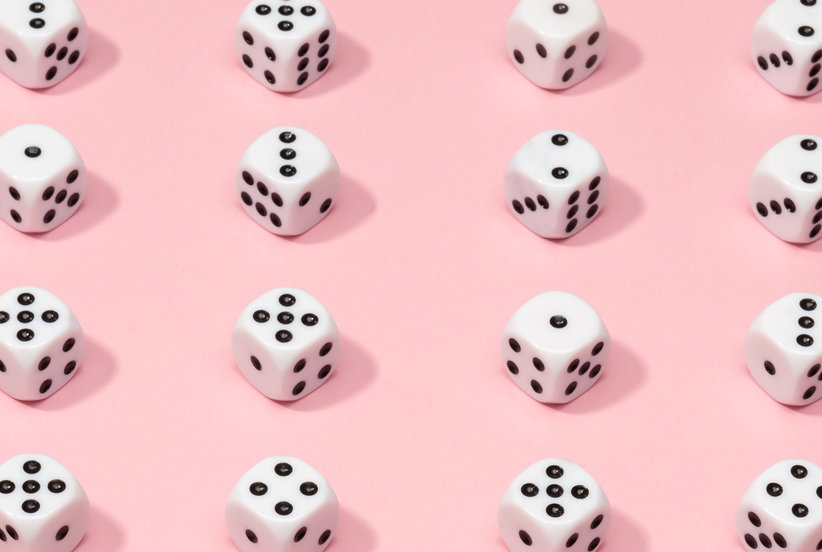 28 Best Party Games For Adults And Kids Real Simple