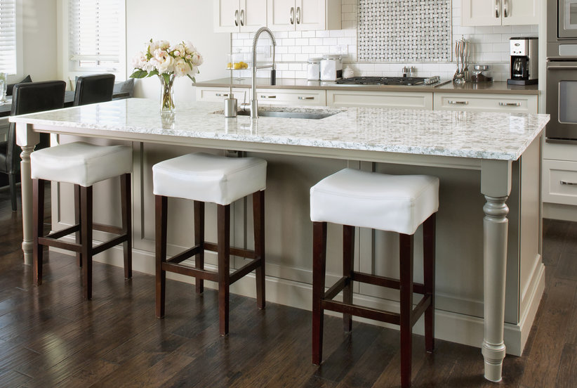 Do Peel and Stick Countertops Actually Work?
