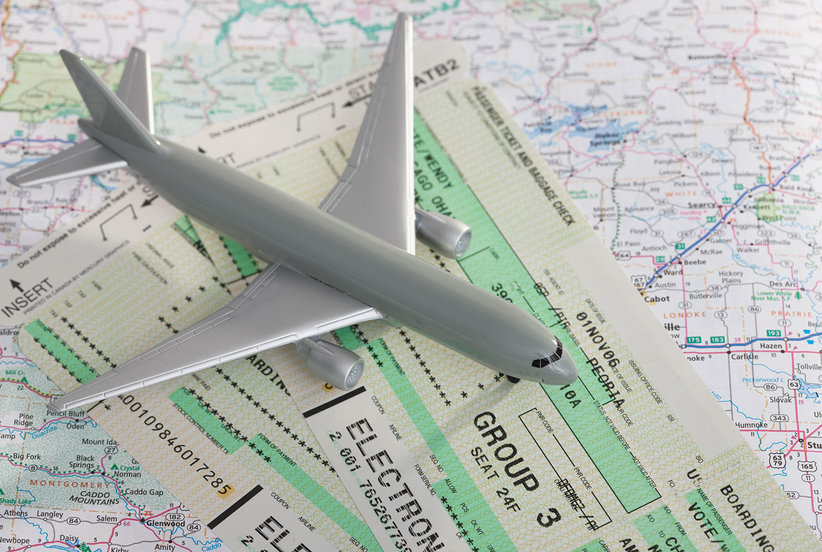 Which site is better to buy plane tickets 56