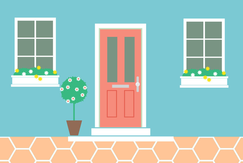 What You Need to Know About Replacing Your Windows and Doors