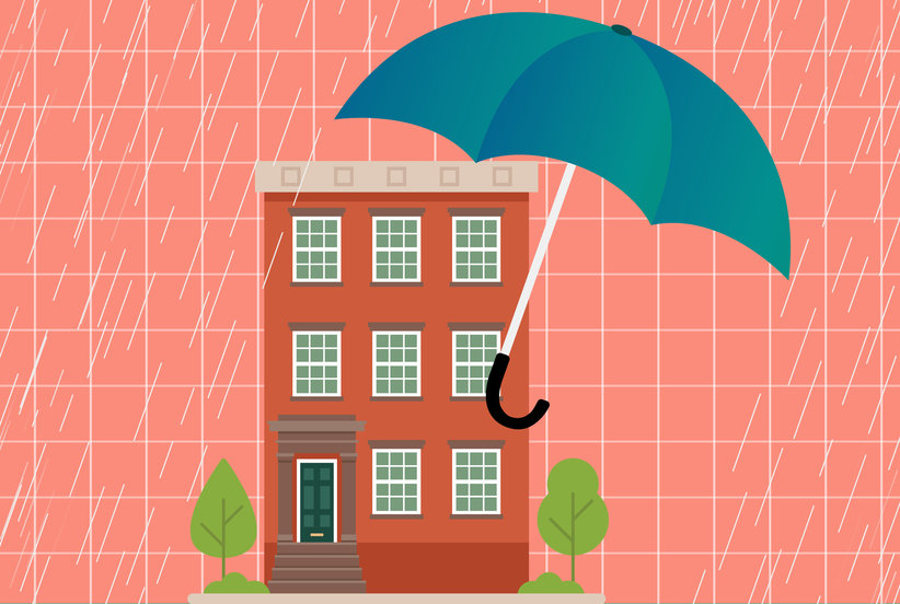 Yes, You Need Renters Insurance Even if Your Place Is Small and Inexpensive