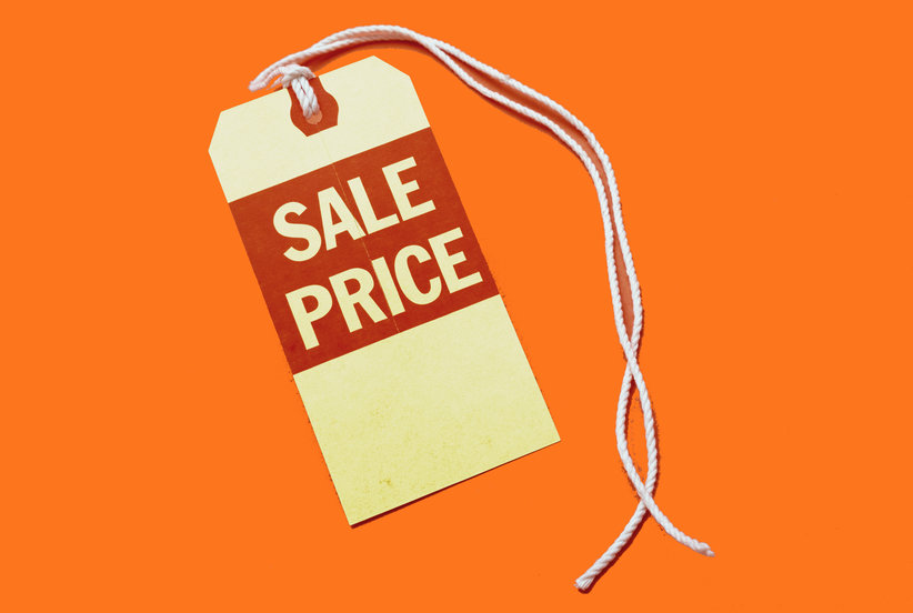 9 Sites You Should Always Shop When There's a Sale