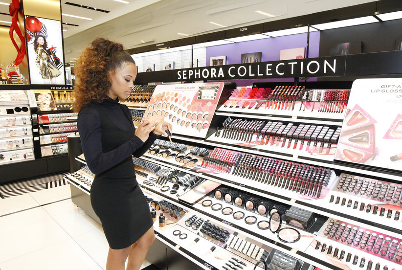 7 Sephora Shopping Secrets Only Employees Know (Until Now)