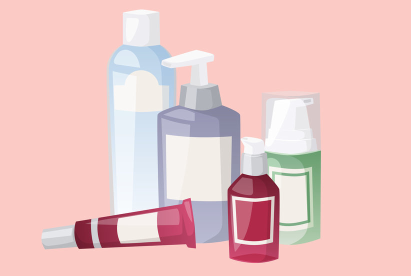 How to Choose the Skincare Products Best Suited for Your Skin, According to Dermatologists